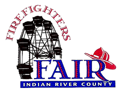 Firefighters' Indian River County Fair